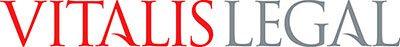Vitalis Legal Logo